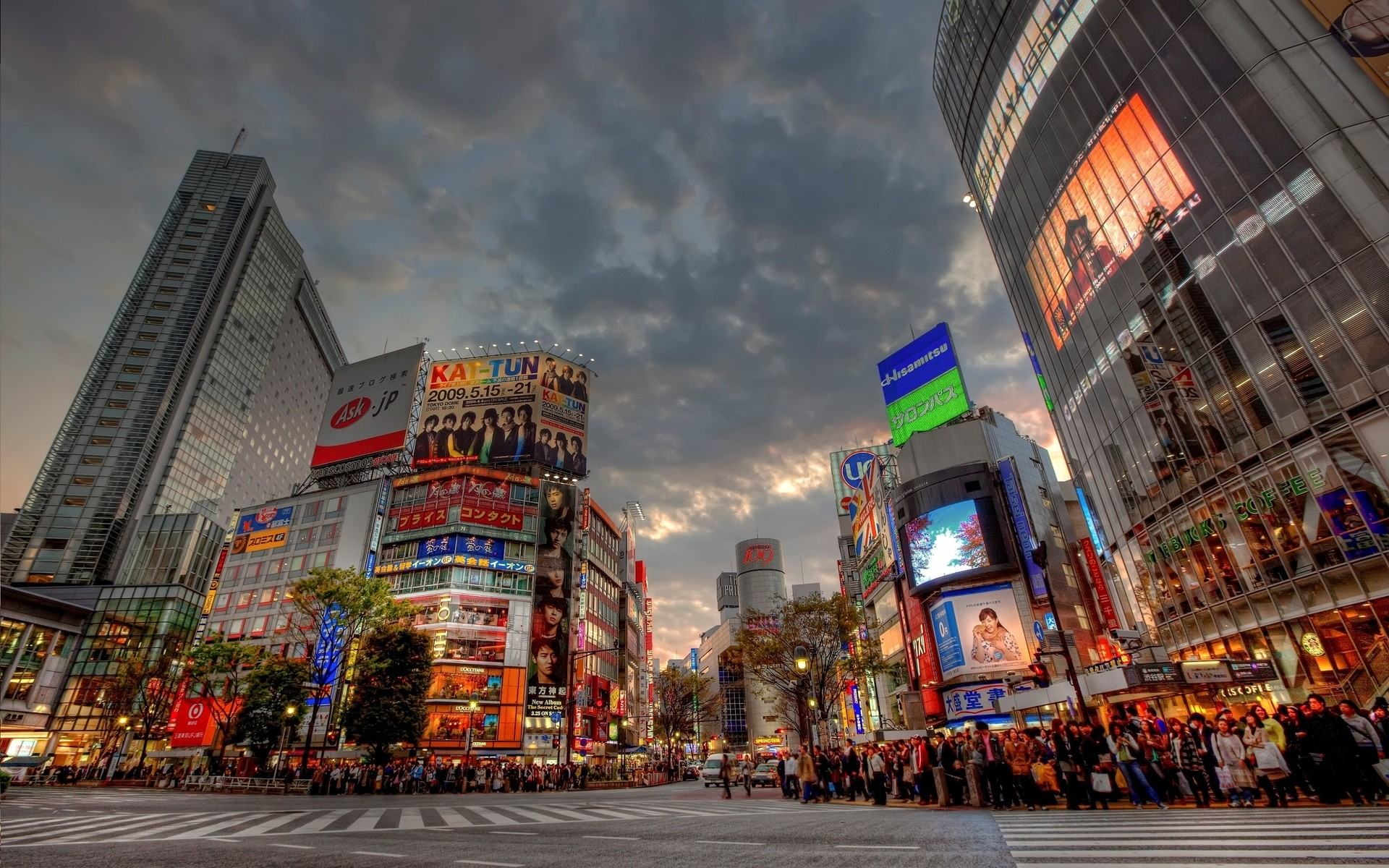 12 pontos negativos sobre Japão - Curiosidades do Japão