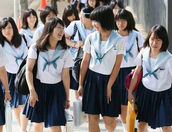 11 Gírias Japonesas Que Você Precisa Conhecer