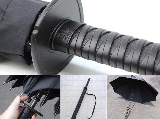 samurai-sword-umbrella-japan