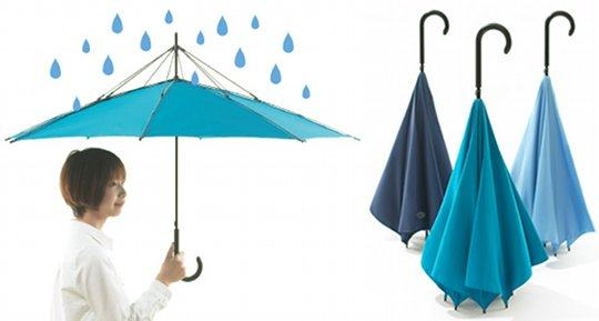 unbrella-umbrella-upside-down-reverse-1