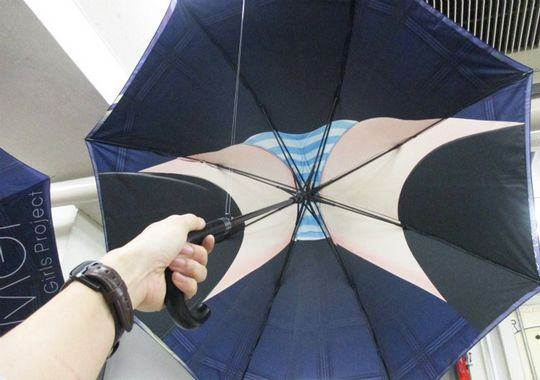upskirt-umbrella-anime-girls-million-girls-project-5