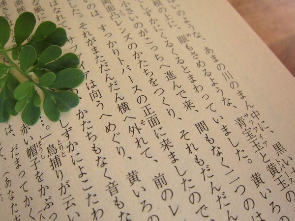 Cinco Chaves Para Aprender Japonês