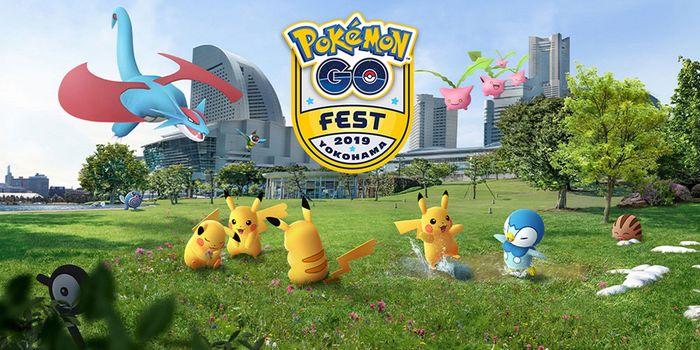 pokemon-go-fest-yokohama-minatomirai-event