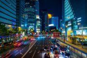 Conhecendo o dialeto de Osaka