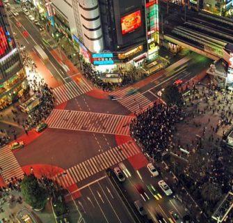 Direitos Trabalhistas no Japão
