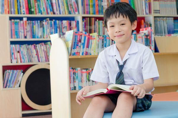 Fatos sobre a educação japonesa
