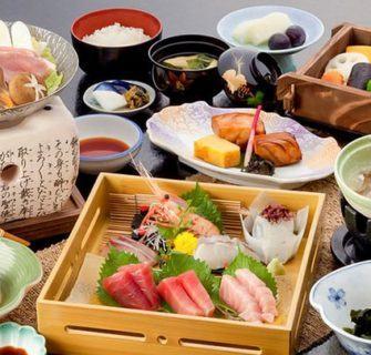10 regras de etiqueta pouco conhecidas na culinária japonesa