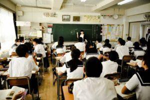 estudante-japonesa-10
