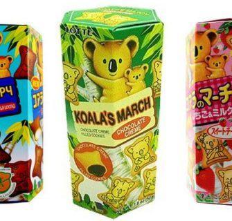 biscoito-lotte-koalas-march-loja-konbini