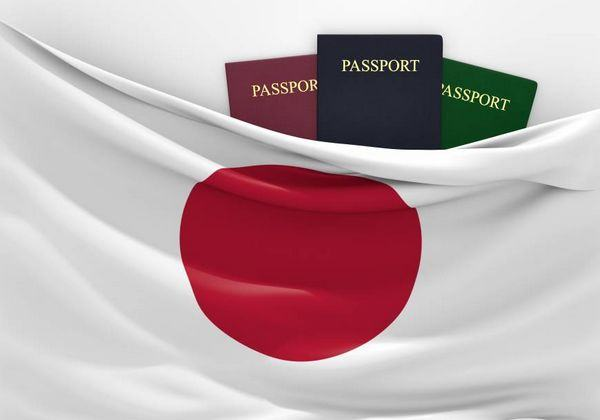 japao-passaporte