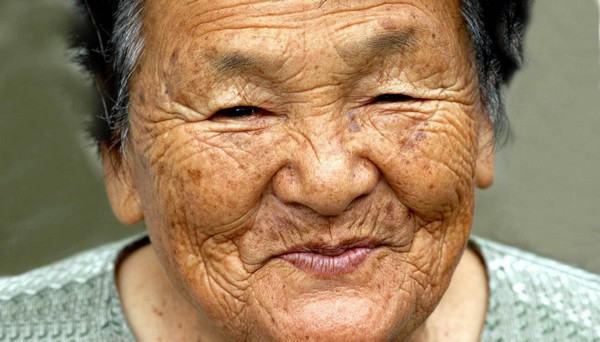 As dez regras para ser feliz até aos 100 anos, segundo os japoneses