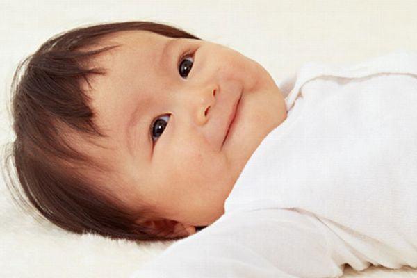 Nomes de bebês japoneses populares em 2016
