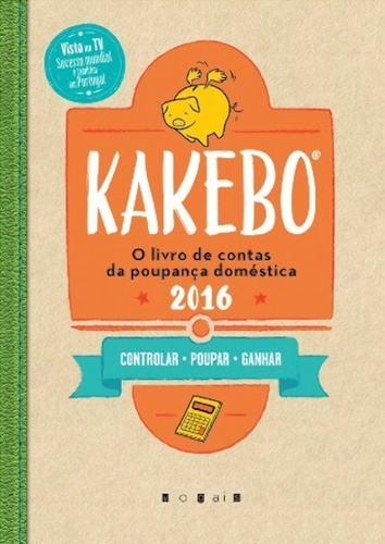 kakebo_2016