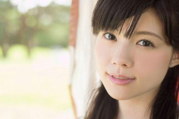 Dos filmes para as mesas de feltro, Matsukawa Yuiko amplia participação feminina no esporte japonês