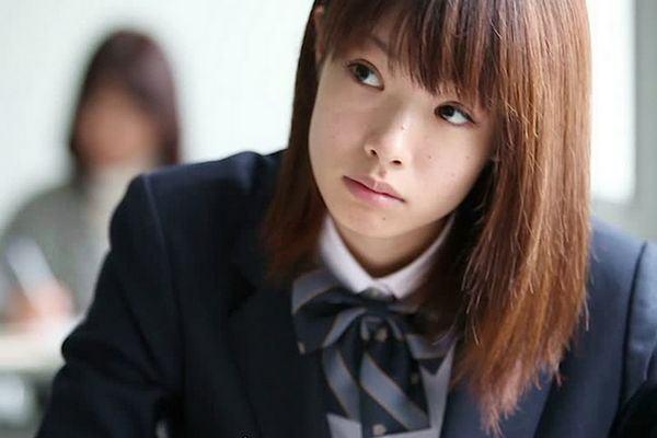 Exames escolares no Japão