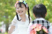 Tendência de Nomes japoneses nas últimas décadas