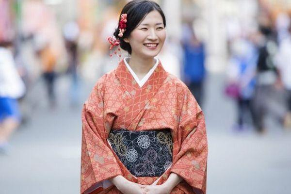10 coisas que os japoneses adoram fazer