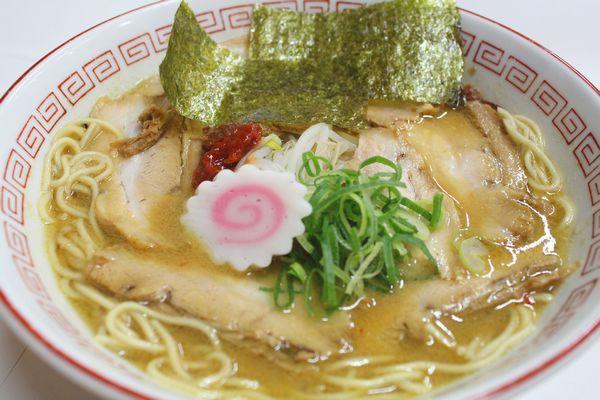 Ichiraku Miso Ramen (oshimasampa.seesaa.net)