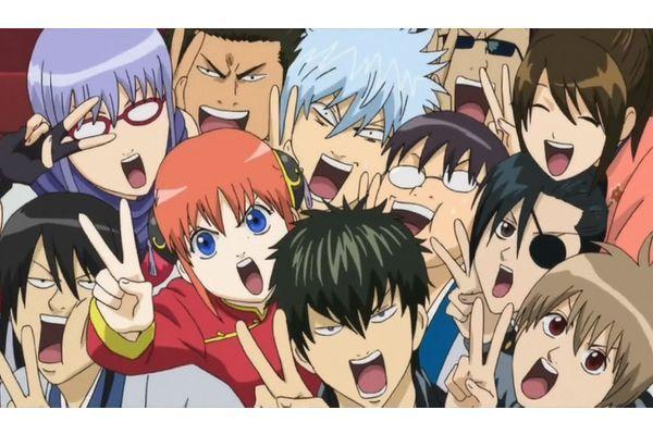 10 animes que, segundo os japoneses, vão fazer você chorar (de rir)