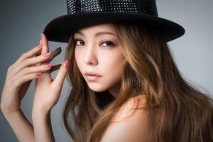Namie Amuro best songs