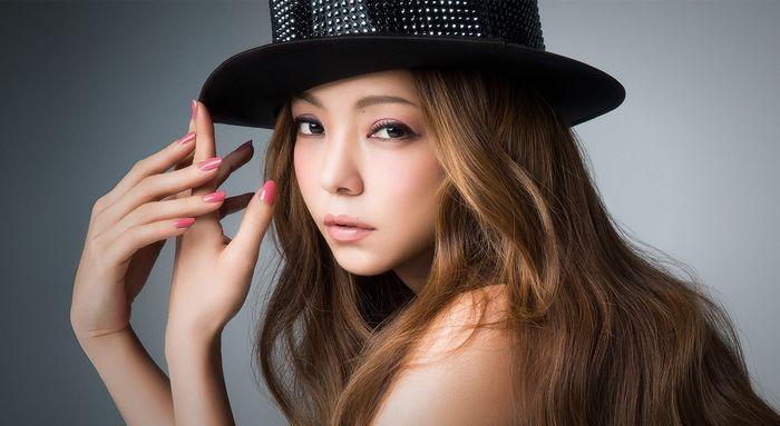 Namie Amuro best songs
