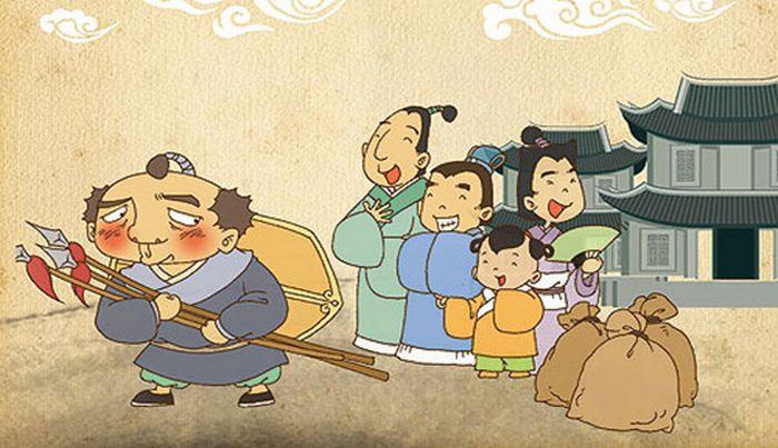 Conheça a história por trás dessas cinco palavras japonesas Mujun
