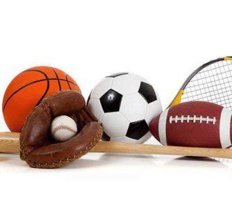 Esportes populares no Japão
