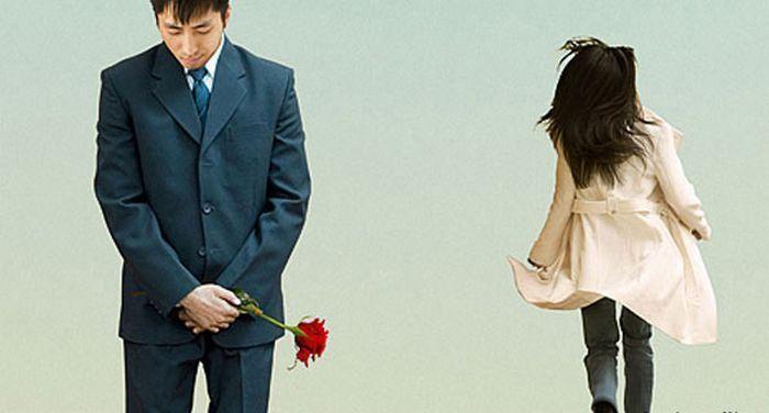 Reclamações dos homens em relação ao casamento no Japão