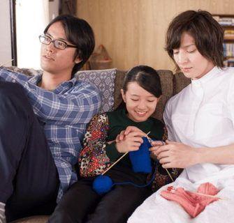 7 filmes japoneses que exploram a diversidade sexual (LGBT)