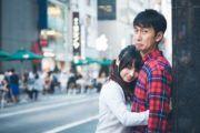 Expressões Japonesas curiosas para se referir ao comportamento das pessoas