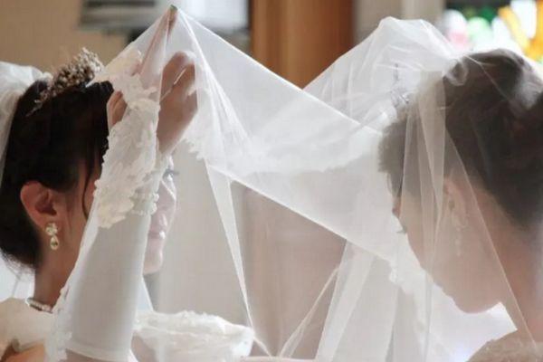Movimento e direitos LGBT no Japão