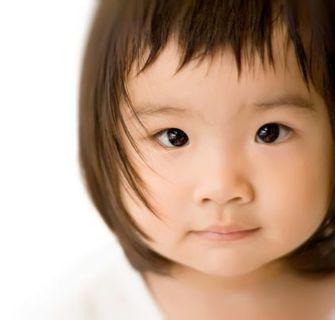 Sugestões de Nomes Japoneses para Meninas
