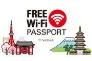 Um guia para obter internet em sua viagem ao Japão