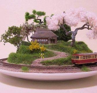 Bonrama by Tetsuo Kawakami