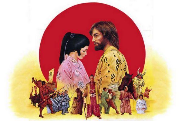 Conheça a história de William Adams, o Samurai Inglês