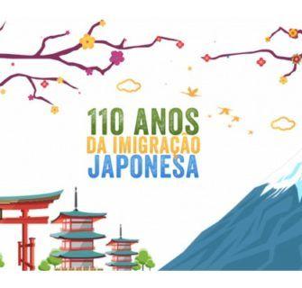 Imigração-Japonesa- honda-webserie