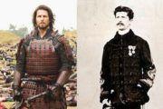 Jules Brunet - O francês que inspirou o filme The Last Samurai (O Último Samurai)