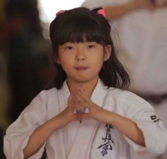 Websérie 110 Anos da Imigração Japonesa - 3 episódio - artes marciais