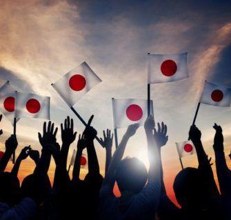 Coisas que o Japão faz de melhor