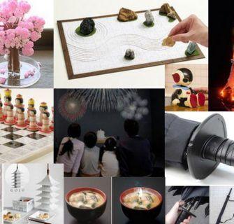 17 Coisas Incríveis que Você pode Encontrar na Japan Trend Shop