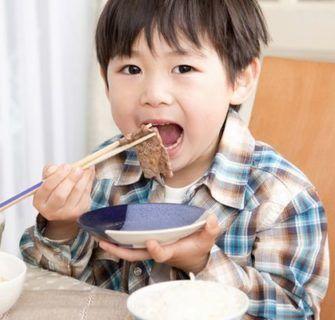 Oishii - 10 maneiras de dizer delicioso em japonês