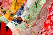 O significado das cores no Japão