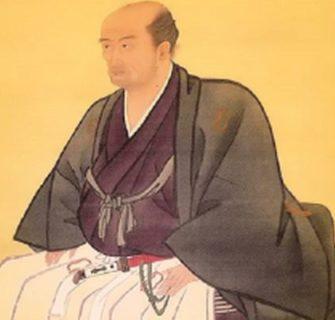 Hanaoka Seishu