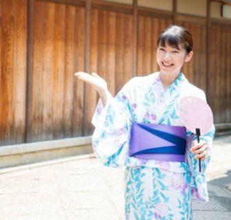 Como encontrar guias gratuitos nas principais cidades do Japão