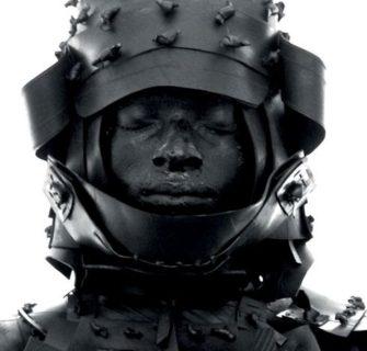 A incrível história do imigrante africano que se tornou um dos mais respeitados samurais no Japão no século 16