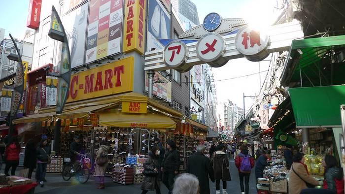 Ameyoko (www.flickr.comphotoshikosaemon5395433420)
