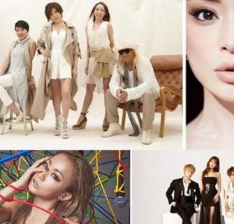 Assista a shows de grandes artistas japoneses gratuitamente no YouTube